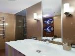 Капитальный ремонт 3-х комнатной квартиры