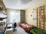Дизайн ремонт 3-х комнатной квартиры