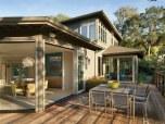 Дизайн ремонт загородного коттеджа