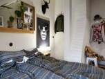 Капитальный ремонт 4-х комнатной квартиры
